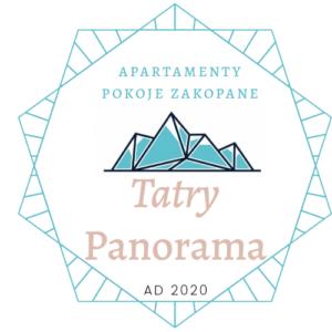 logo-tatry-panorama-zakopane