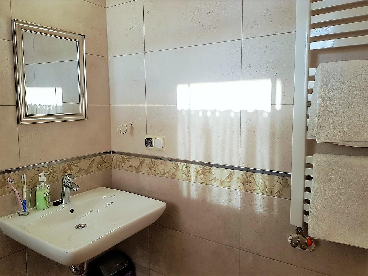 pokoje zakopane 1 łazienka (2)