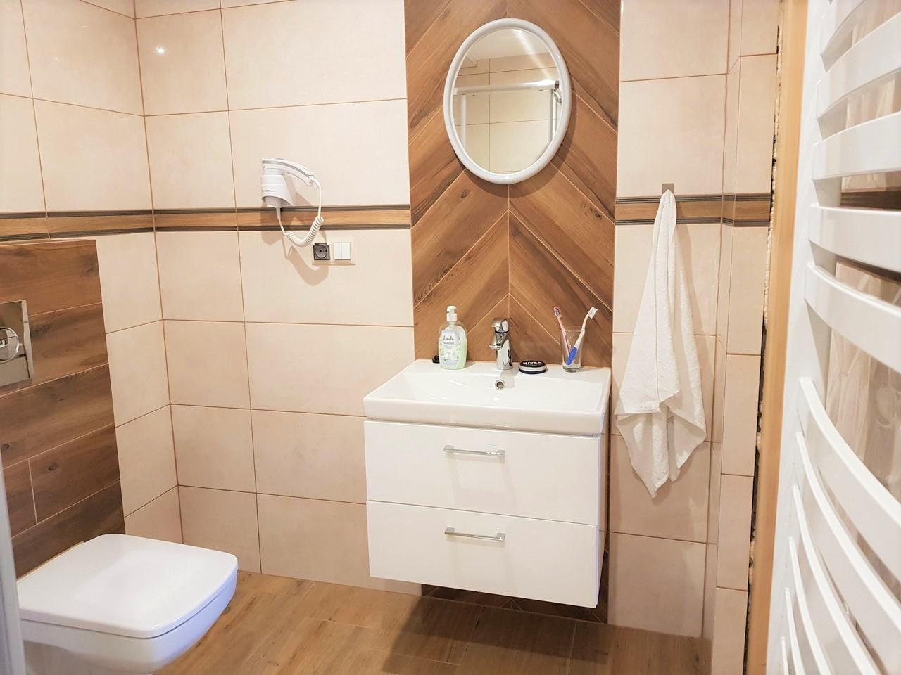 pokoje zakopane 3 łazienka (3)