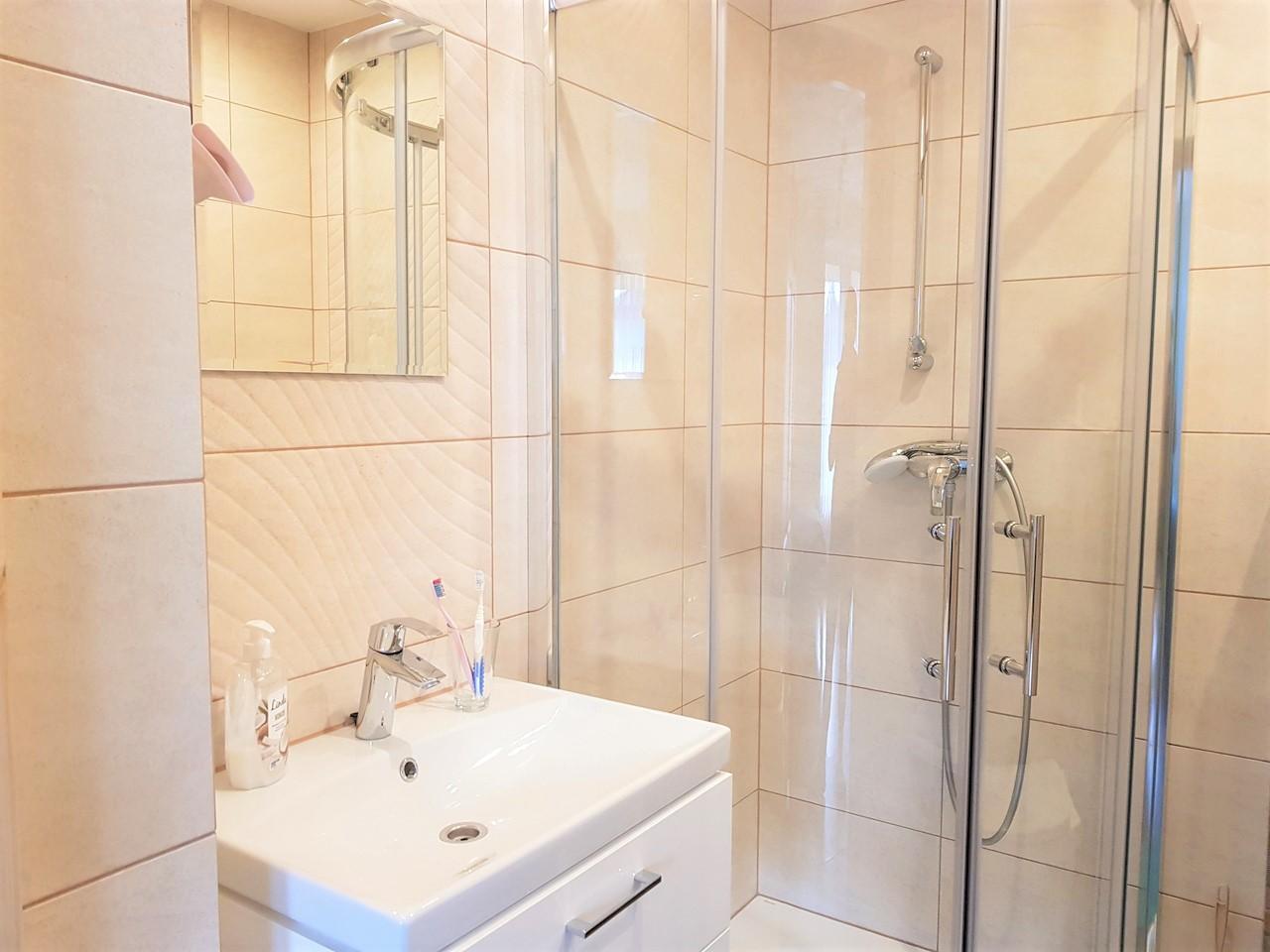 pokoje zakopane 4 łazienką (4)