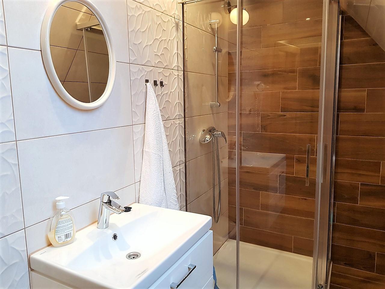 pokoje zakopane 5 łazienka (2)