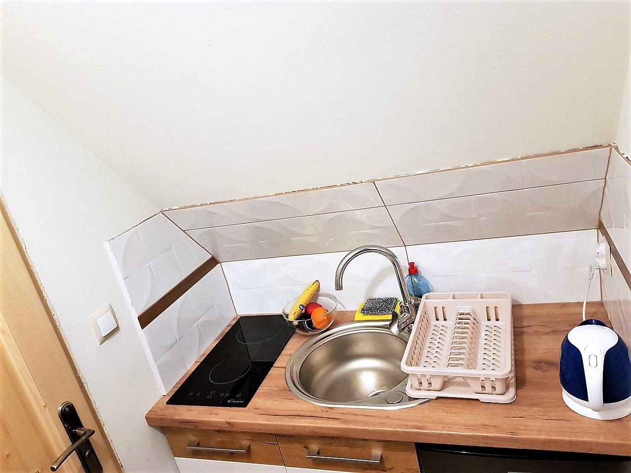 pokoje zakopane 5 aneks kuchenny (1)