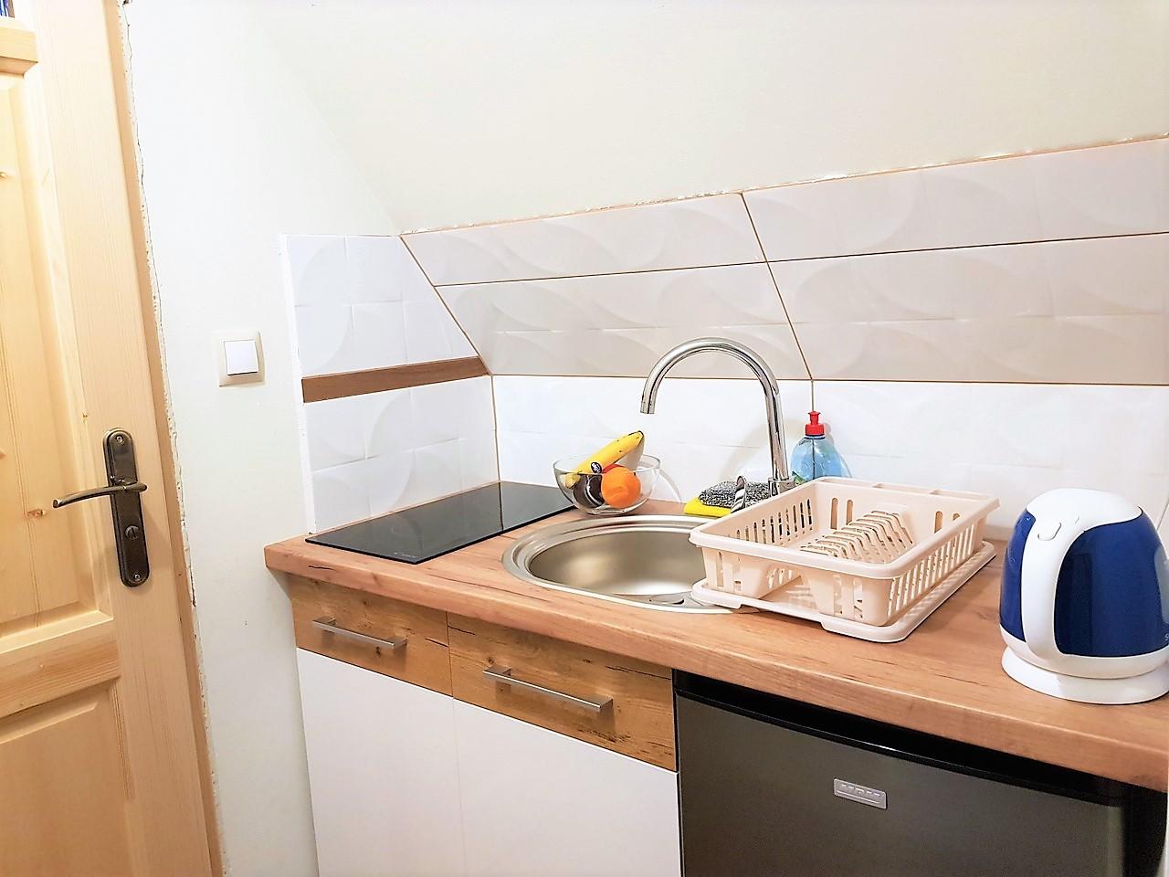 pokoje zakopane 5 aneks kuchenny (2)